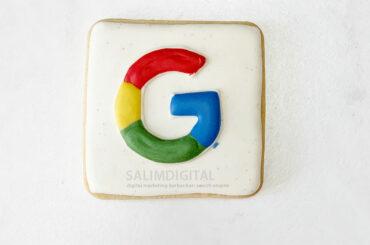 agar artikel cepat terindex Google