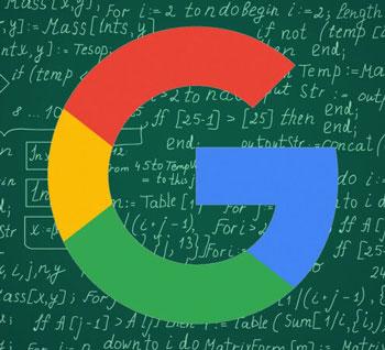 cara menggunakan seo cara kerja google