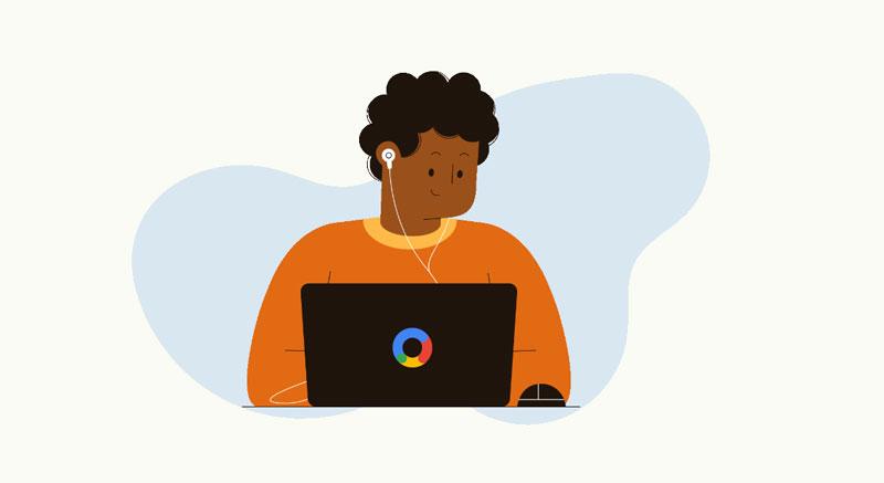 kenapa-optimasi-Google