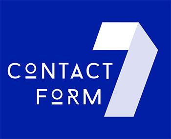 plugin form wordpress contact form 7