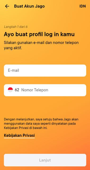 Alamat-Email-dan-Nomor-Handphone