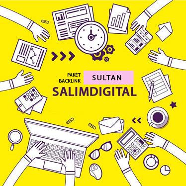 Backlink-SEO-Sultan