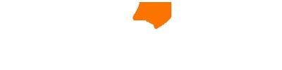 Jasa Digital Marketing berbasiskan Search Engine