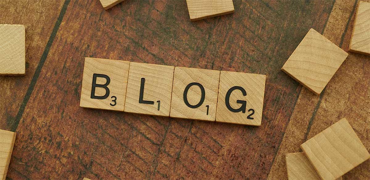cara agar blog ramai pengunjung