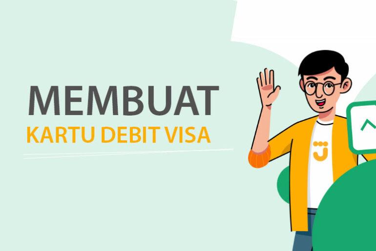 cara-membuat-kartu-debit-visa
